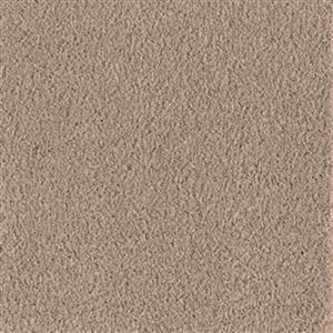 Carpet Spectacular 1P81-758 Soapstone