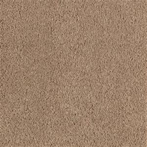 Carpet Spectacular 1P81-851 Strudel