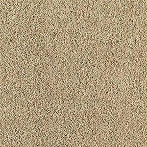 Carpet Spectacular 1P81-861 Buckskin