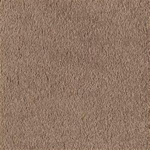 Carpet Spectacular 1P81-862 Tundra