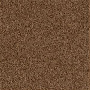 Carpet Spectacular 1P81-872 Saddlery