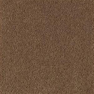 Carpet Spectacular 1P81-878 CattleDrive