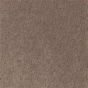 Carpet Spectacular 1P81-879 MilkShake