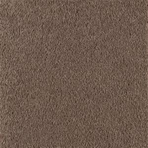 Carpet Spectacular 1P81-888 BrownThrasher