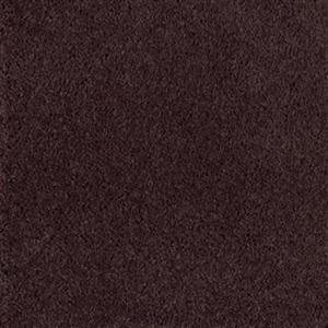 Carpet Spectacular 1P81-894 CoffeeBean