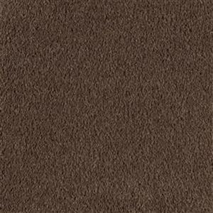 Carpet Spectacular 1P81-898 Boardwalk