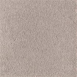 Carpet Spectacular 1P81-927 Dewdrop