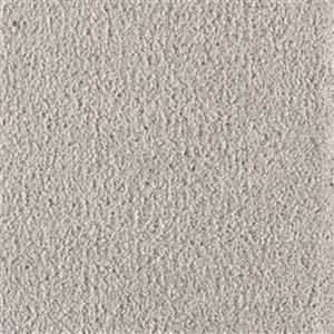 Carpet Spectacular 1P81-929 Vapor