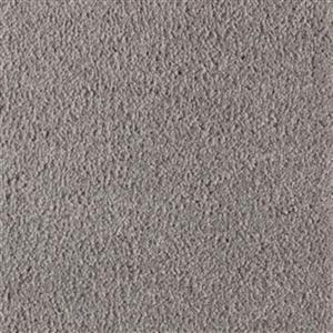 Carpet Spectacular 1P81-959 Moonrock