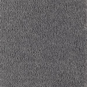 Carpet Spectacular 1P81-989 ChapelStone