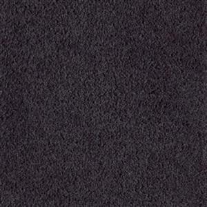 Carpet Spectacular 1P81-999 Cyberspace