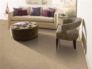 Carpet Spectacular Regal 585 thumbnail #2