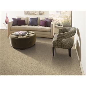 Carpet Spectacular Buckskin 861 thumbnail #2