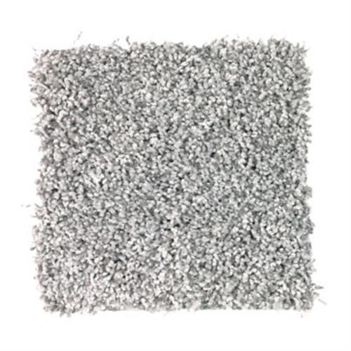 Soft Breeze I Classic Grey 929