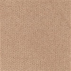 Carpet ArtfulAttraction 1U87-158 Honeycomb