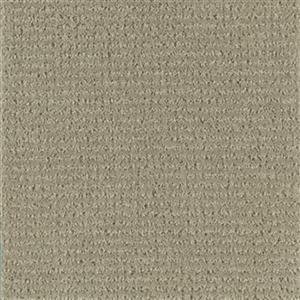 Carpet ArtfulAttraction 1U87-651 Botanical