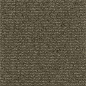 Carpet ArtfulAttraction 1U87-686 HangingVine