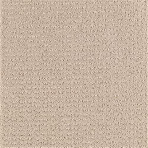 Artful Attraction Antique Linen 721