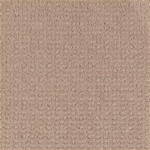 Carpet ArtfulAttraction 1U87-842 WildGinger