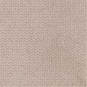 Carpet ArtfulAttraction 1U87-848 TaupeTreasure