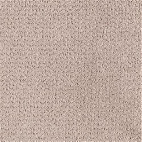 Artful Attraction Taupe Treasure 848