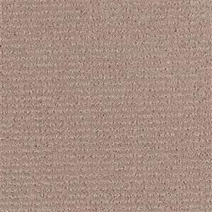 Carpet ArtfulAttraction 1U87-849 ToastedTan