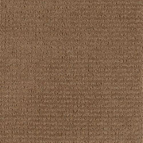 Artful Attraction Colonial Brown 882