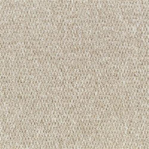 Summer Carnival Heather Taupe 738