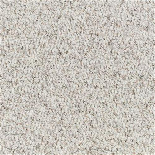 Starry Skies Gulf Sands 728