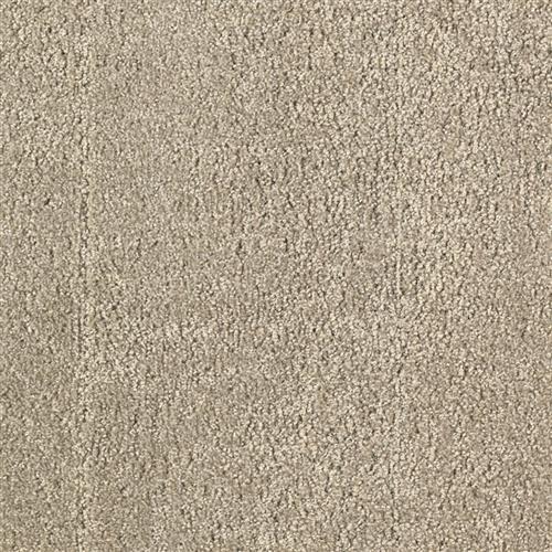 Highbrow Gulf Sand 711