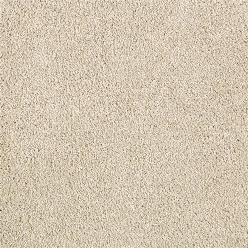 Modernist Movement Coastal Beige 6728