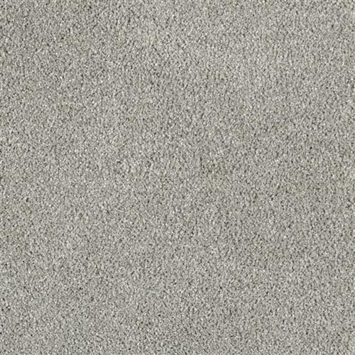 Modernist Movement Stone Passage 6928