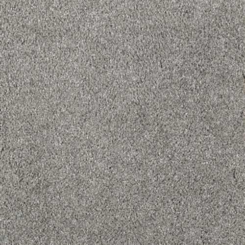 Modernist Movement Granite 6948