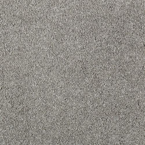 Modernist Movement Granite 6948
