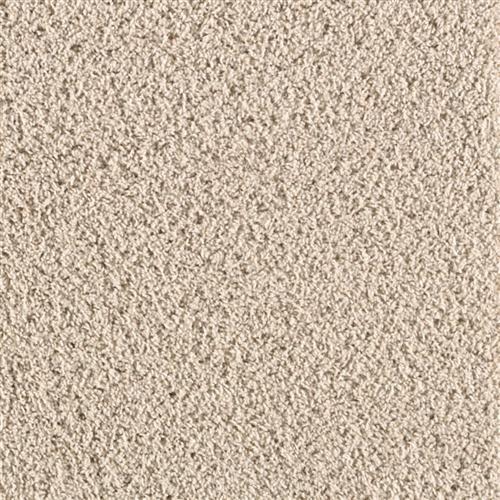 Salento Coastal Sands 9118