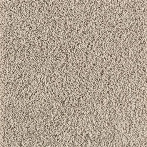 Salento Aged Stucco 9107