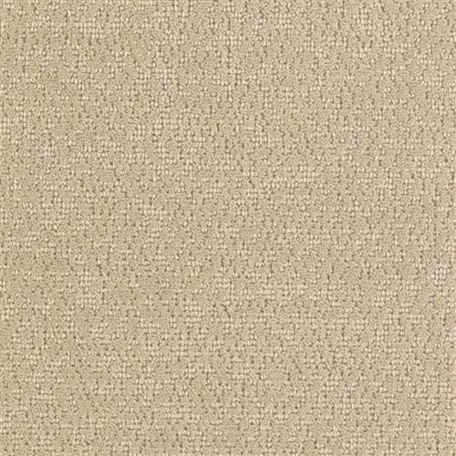 Astor Row Neutral Wheat 18145