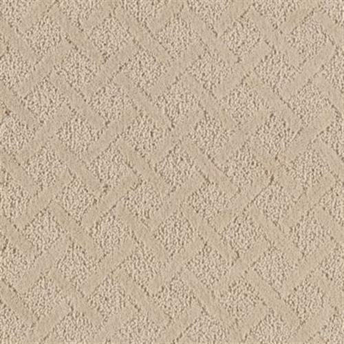 Timeless Adventure Gentle Taupe 108
