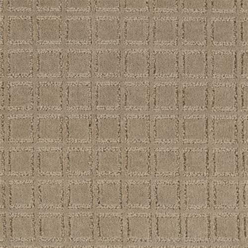 Enduring Qualities Hearth Beige 508