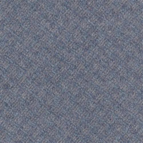 Beauville Azure Blue 529