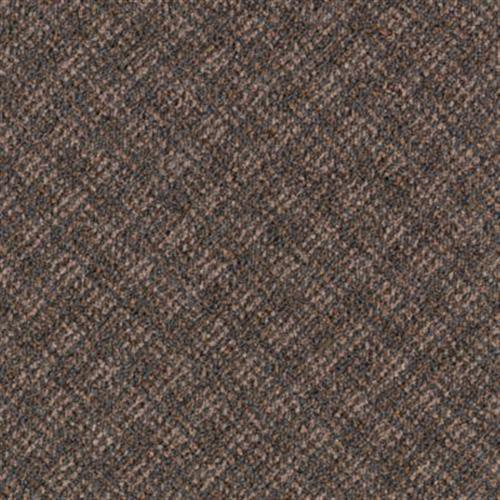 Beauville Flamed Granite 978