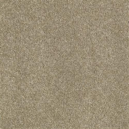 Lasting Distinction Subtle Sage 651