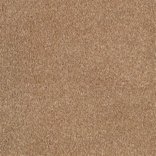 Lasting Distinction Soft Bamboo 742