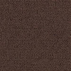 Carpet BackyardBBQ 1M93-502 Burlwood