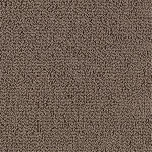 Carpet BackyardBBQ 1M93-503 ChocolatePearl
