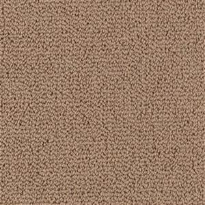 Carpet BackyardBBQ 1M93-507 AmberTouch