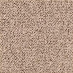 Carpet BackyardBBQ 1M93-508 VintageCharm