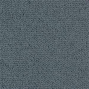 Carpet BackyardBBQ 1M93-514 EveningCharm