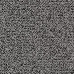 Carpet BackyardBBQ 1M93-518 GrandeurGrey