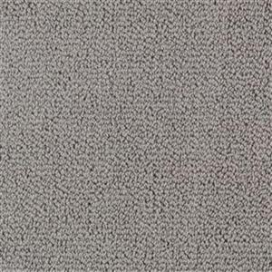 Carpet BackyardBBQ 1M93-519 AntiquedSilver